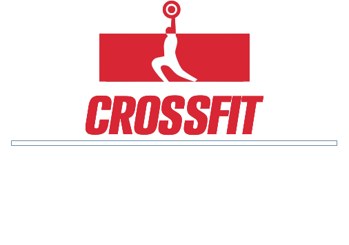 Crossfit Lachute
